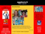 Eggdeutsch